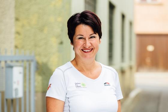 Susanne Marosch