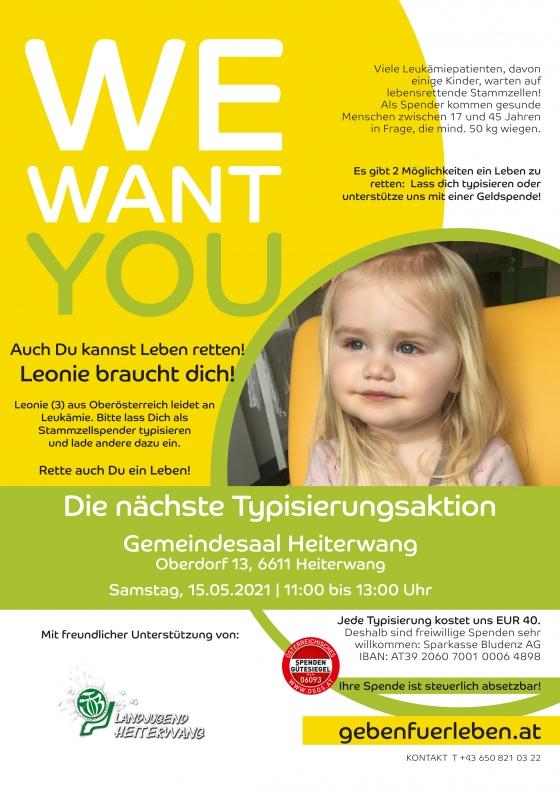 Heiterwang / Tirol