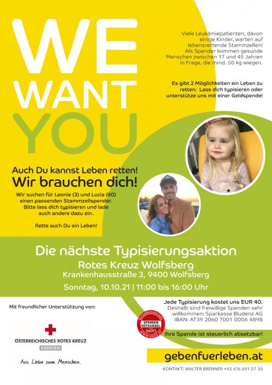 Wolfsberg / Kärnten