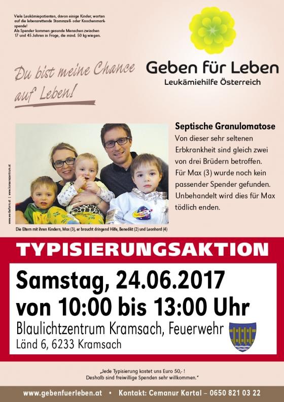 Kramsach / Tirol für Max (3)