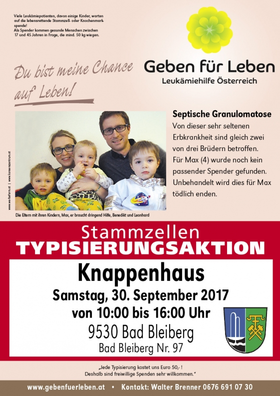 Bad Bleiberg / K für Max (4)