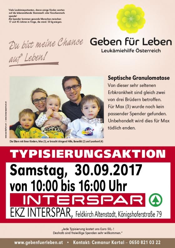 Feldkirch für Max (3)