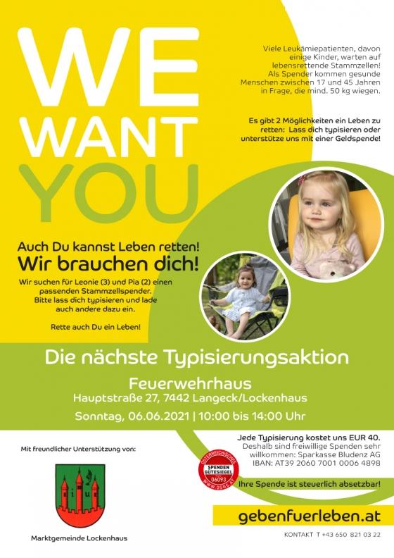 Langeck/Lockenhaus / Burgenland