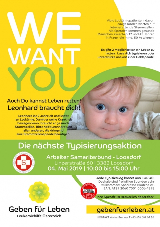 Loosdorf / NÖ