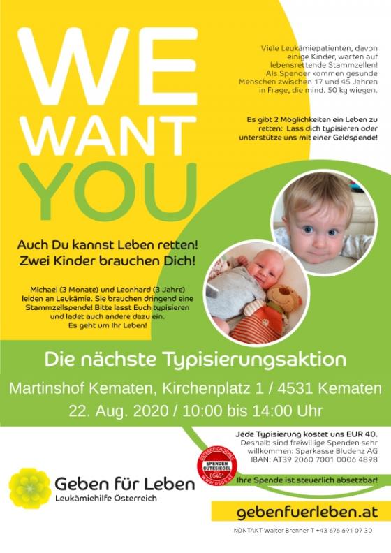 Kematen / Oberösterreich