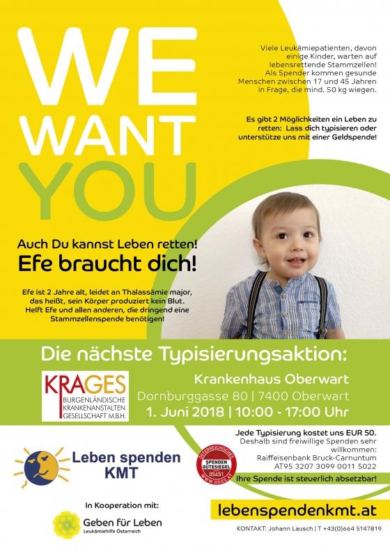 Oberwart/Burgenland für Efe (2)