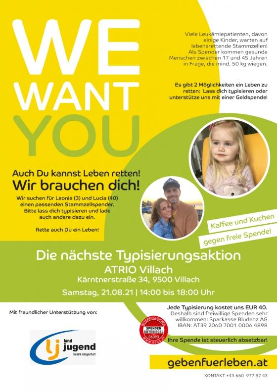 Villach / Kärnten