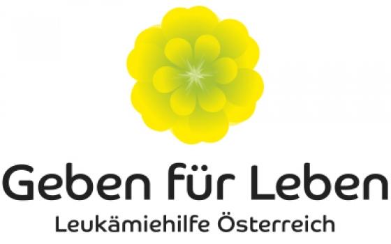 Bildungsanstalt für Elementarpädagogik in Vorarlberg