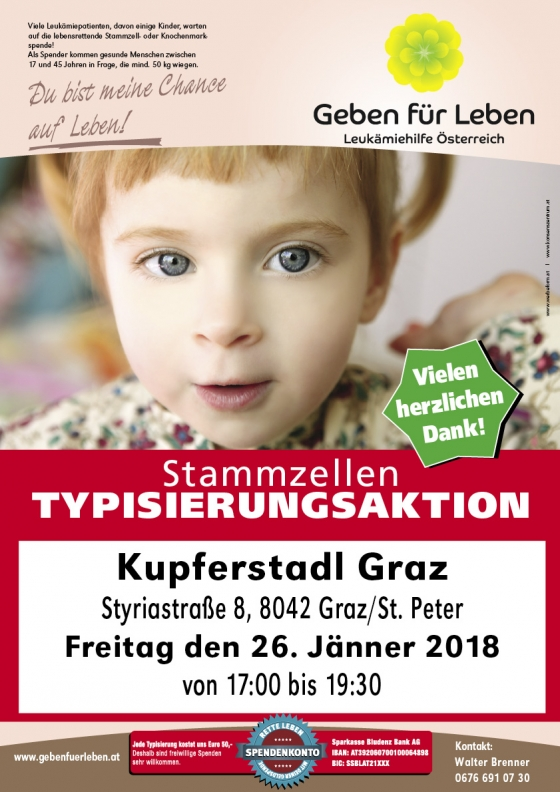 Graz / Steiermark
