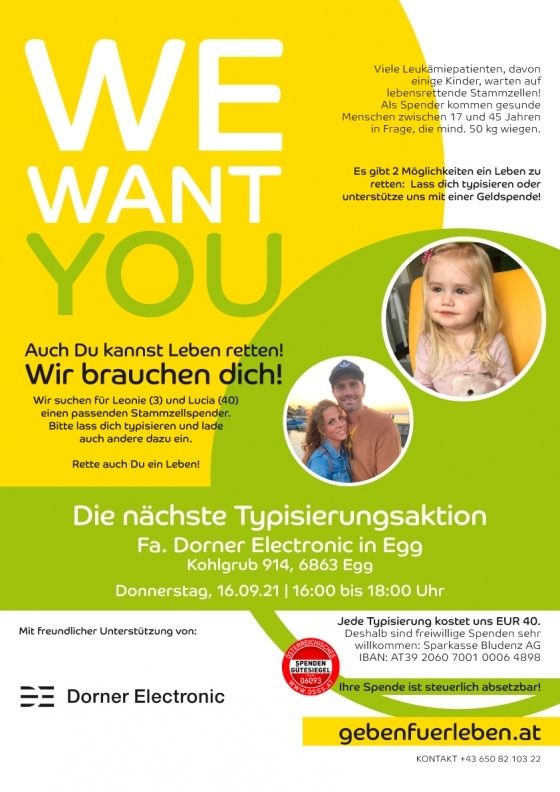 Egg / Vorarlberg