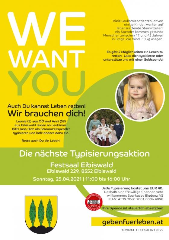 Eibiswald / Steiermark