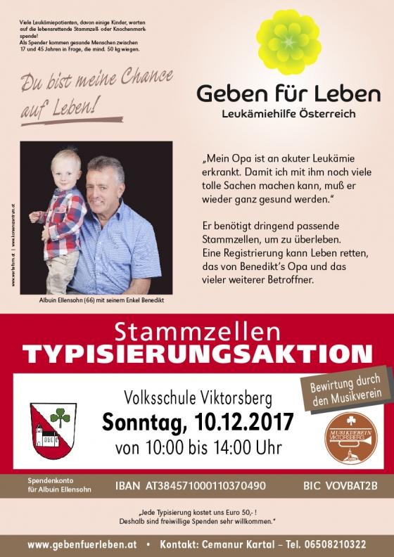 Viktorsberg für Albuin (66)