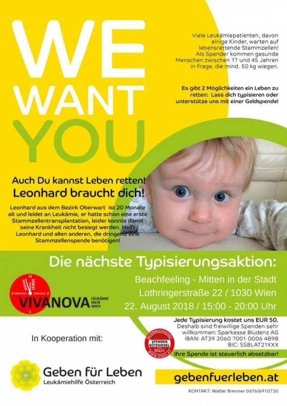 Wien für Leonhard (1)