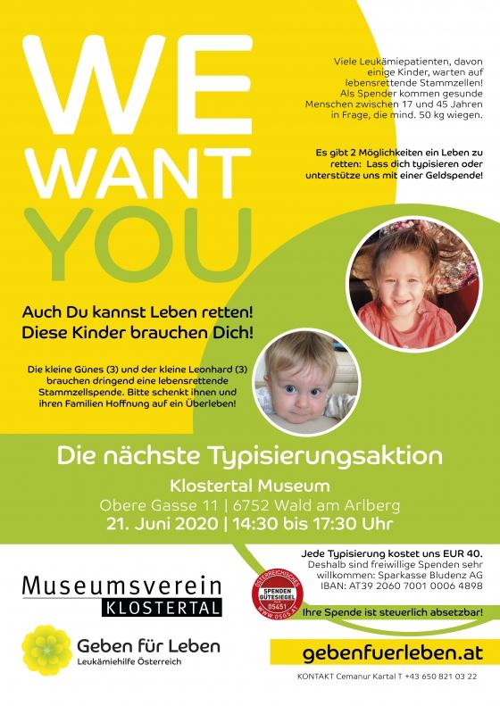 Klostertal Museum in Wald am Arlberg