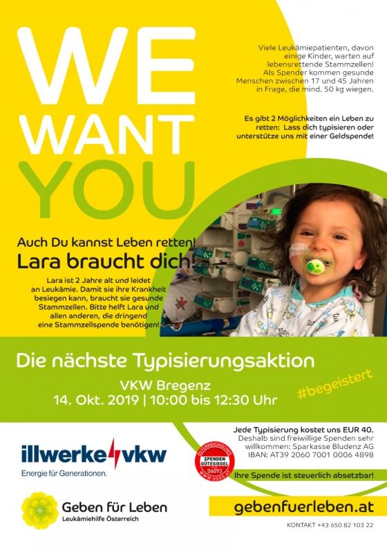 VKW Bregenz