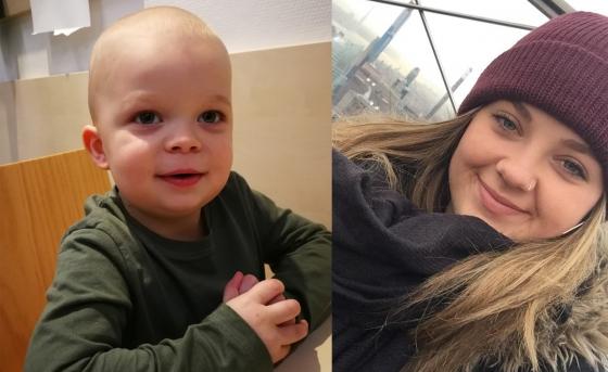 Auch Cousine (22) betroffen: Zweiter Fall inPauls Familie!