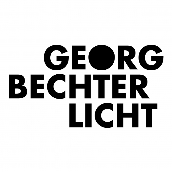 Georg Bechter Architektur und Design spendet € 1.000,-