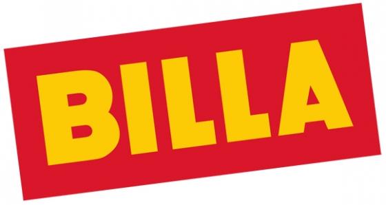 26 Typisierungen bei Billa in Feldkirch