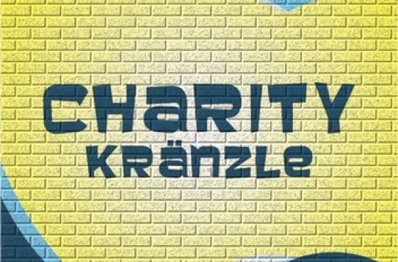Charity-Kränzle