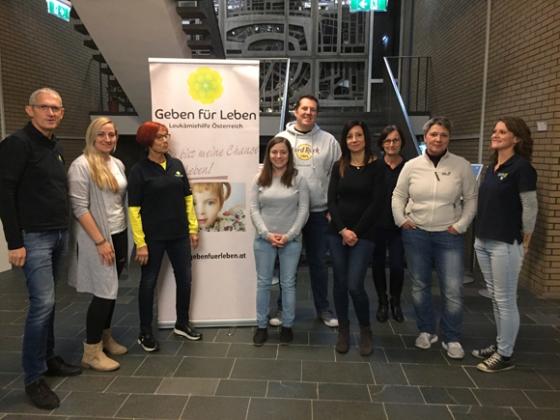 43 Typisierungen in Krems in Niederösterreich