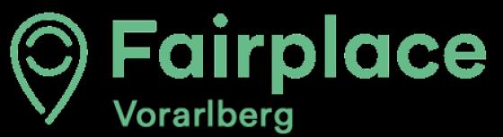 Kooperation mit Fairplace in Vorarlberg