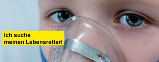 Vereinfachte Spendenseite online