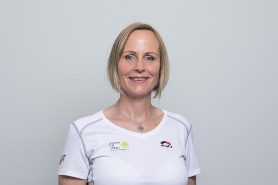 Vorstellung Team: Katharina Palatzky