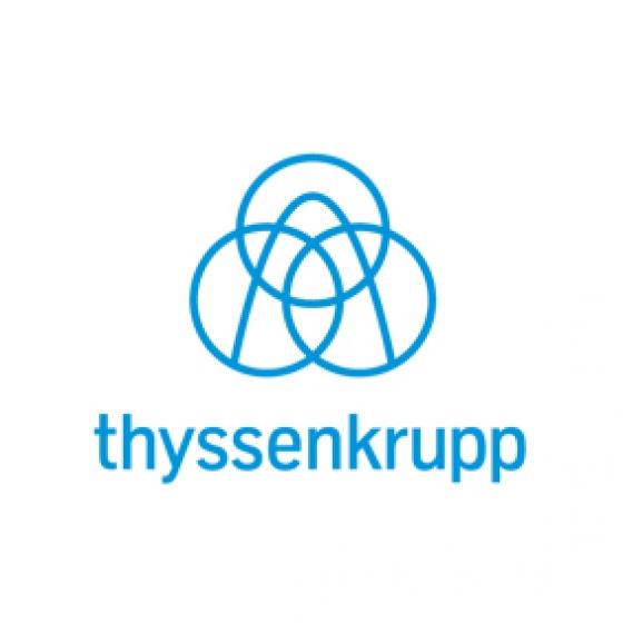 € 1.800,- von thyssenkrupp Presta AGin Liechtenstein