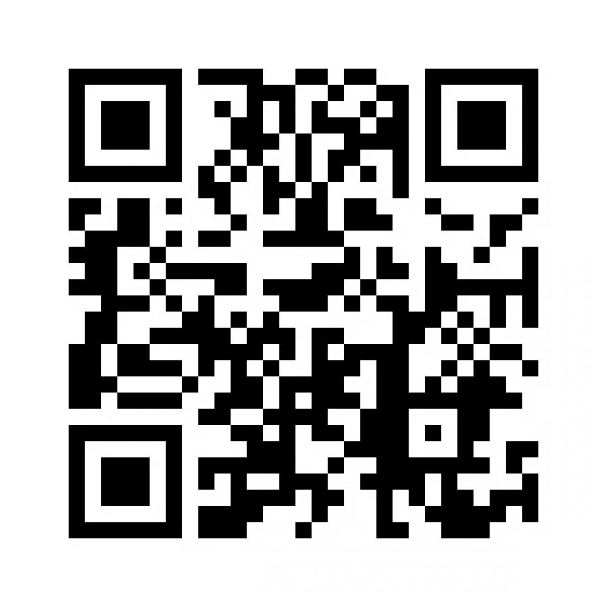 'Unsere Geben für Leben - Appist nun zum Download bereit'-Bild-1