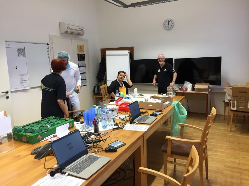 'Firmentypisierung mit tollen Ergebnissen in der Steiermark'-Bild-1