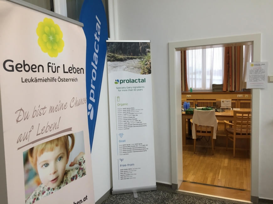 'Firmentypisierung mit tollen Ergebnissen in der Steiermark'-Bild-2