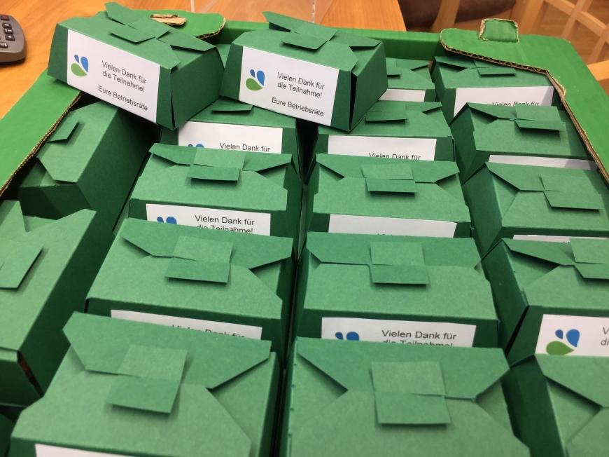 'Firmentypisierung mit tollen Ergebnissen in der Steiermark'-Bild-3