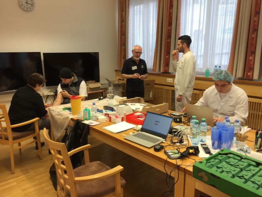 'Firmentypisierung mit tollen Ergebnissen in der Steiermark'-Bild-4