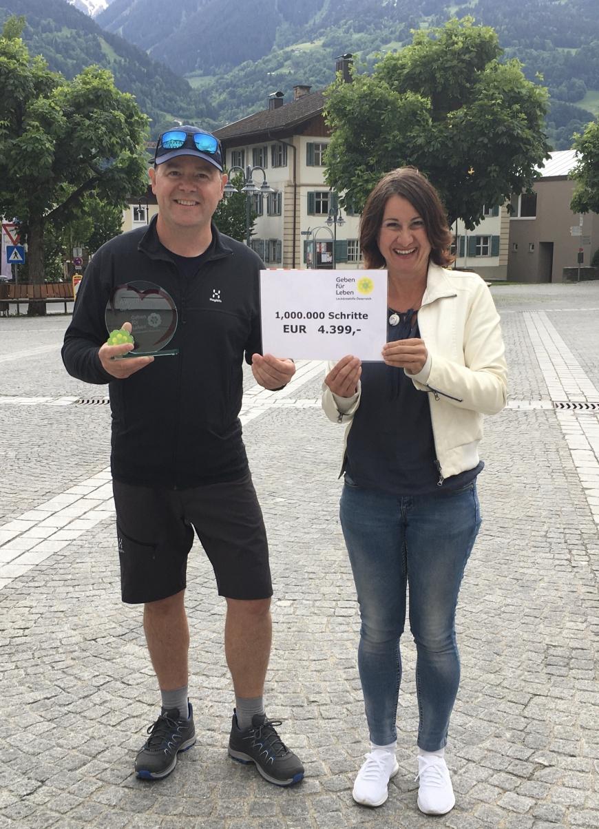 'Remco Frühauf läuft für den guten Zweck'-Bild-2