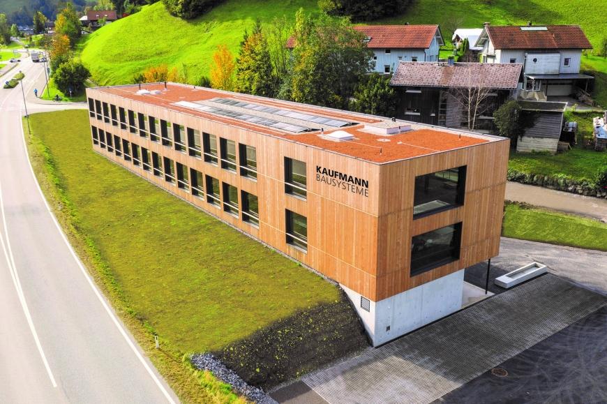 'Bregenzerwälder Firma hilft bei Suche nach Lebensrettern'-Bild-1