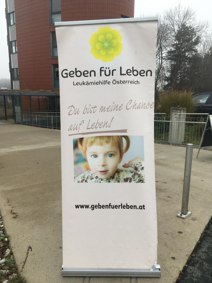 'Typisierungsaktion in Hartberg für vier junge Menschen'-Bild-6