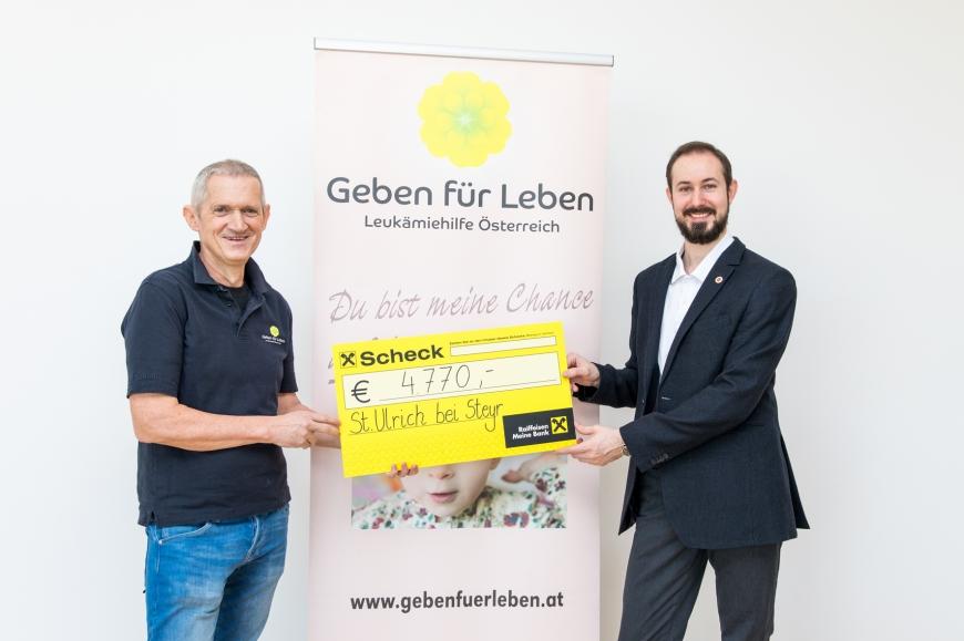 'Gemeinde und lokale Firmen unterstützen unseren Verein'-Bild-3