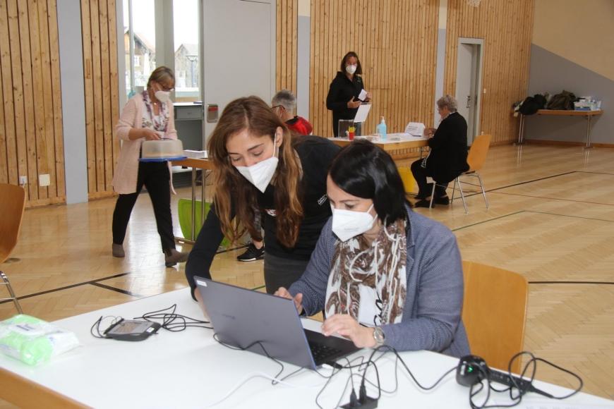 'Online und vor Ort in Gaißau große Hilfsbereitschaft für Lucia'-Bild-3