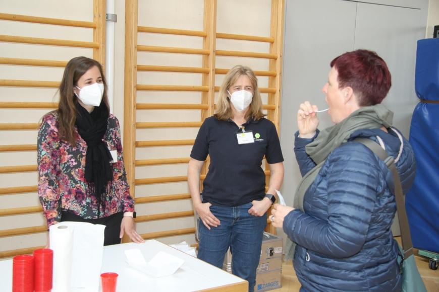 'Online und vor Ort in Gaißau große Hilfsbereitschaft für Lucia'-Bild-6