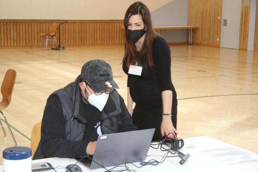 'Online und vor Ort in Gaißau große Hilfsbereitschaft für Lucia'-Bild-7