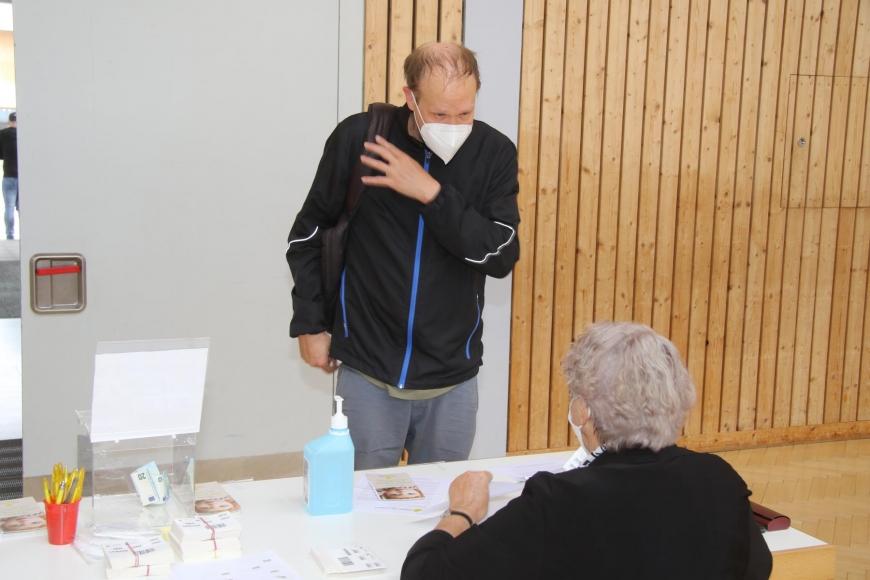 'Online und vor Ort in Gaißau große Hilfsbereitschaft für Lucia'-Bild-9