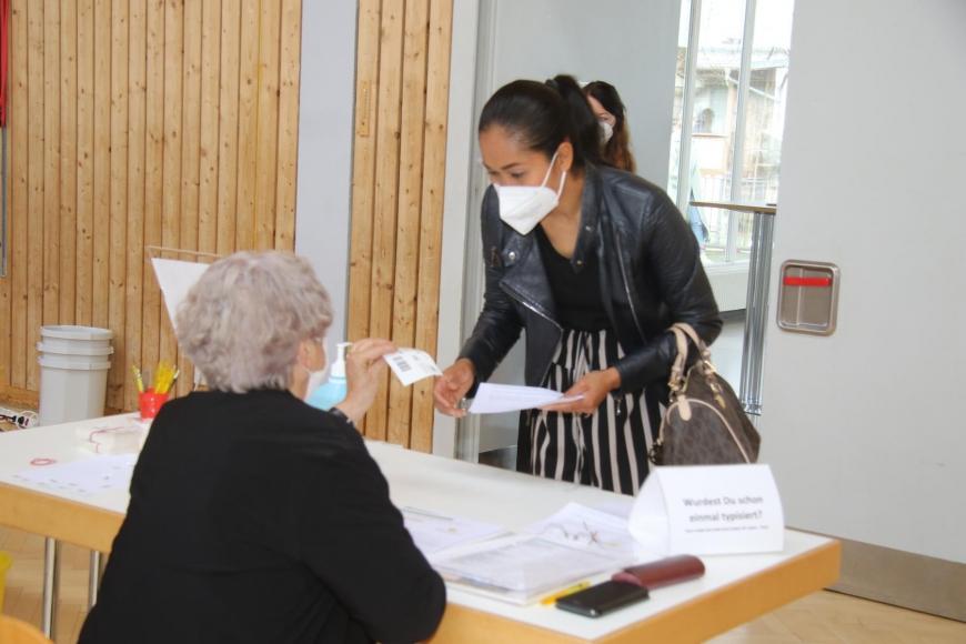 'Online und vor Ort in Gaißau große Hilfsbereitschaft für Lucia'-Bild-10