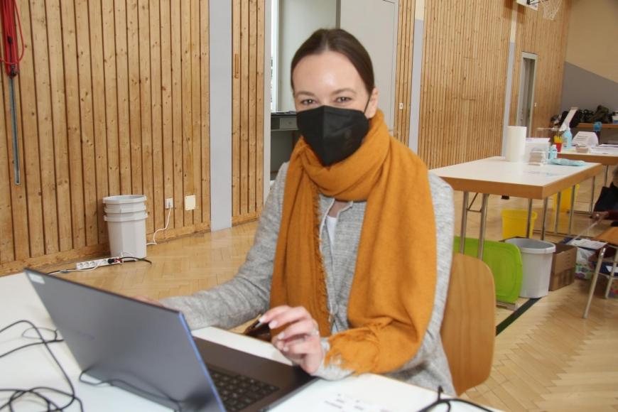 'Online und vor Ort in Gaißau große Hilfsbereitschaft für Lucia'-Bild-12