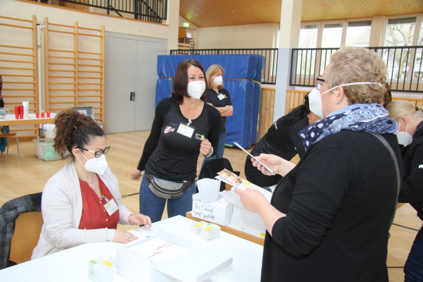 'Online und vor Ort in Gaißau große Hilfsbereitschaft für Lucia'-Bild-15