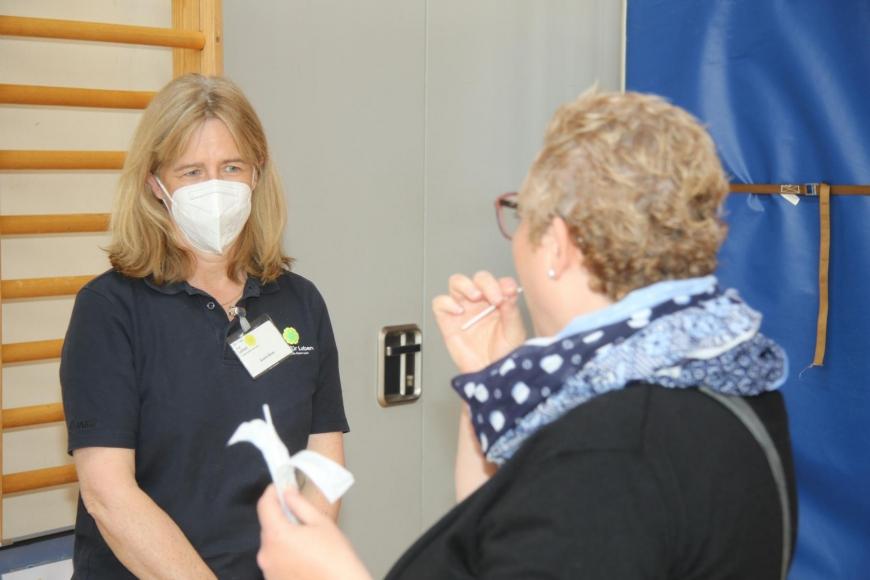 'Online und vor Ort in Gaißau große Hilfsbereitschaft für Lucia'-Bild-16
