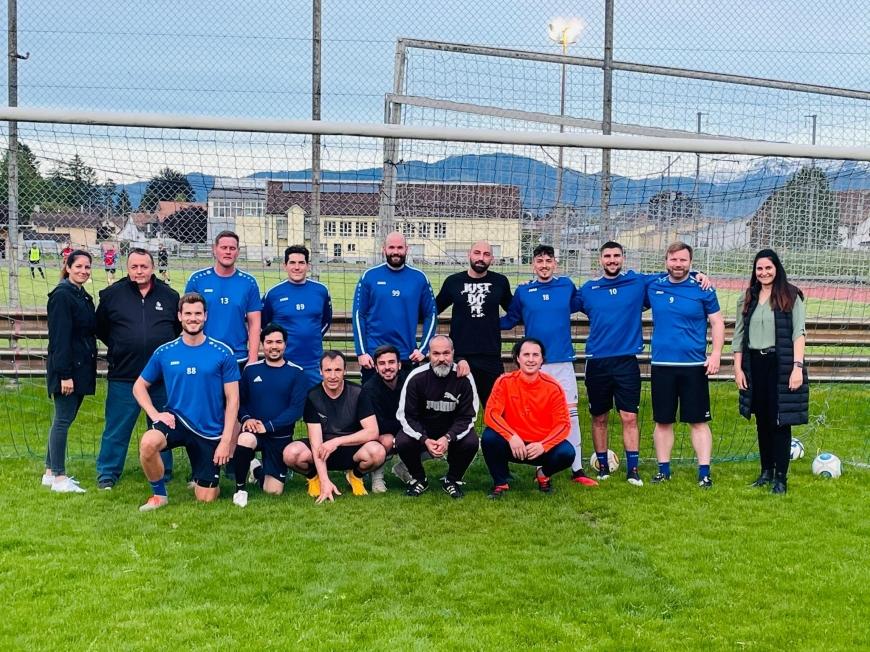'Schweizer Fussballclub unterstützt Lucia schon zum zweiten Mal'-Bild-10