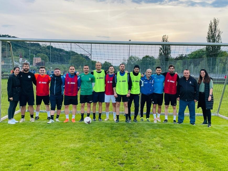 'Schweizer Fussballclub unterstützt Lucia schon zum zweiten Mal'-Bild-19