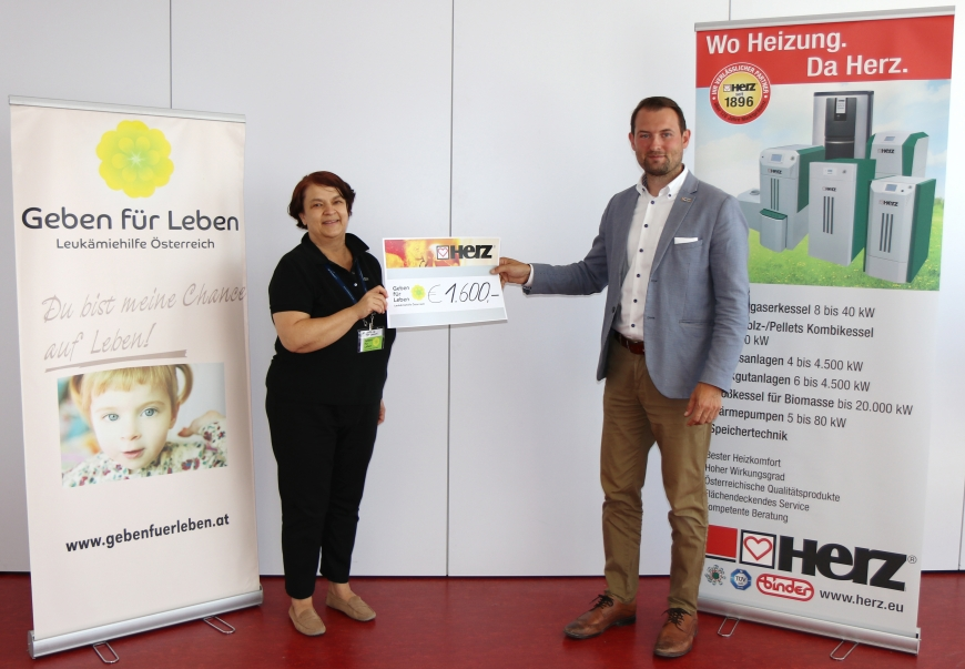 'Firmentypisierung im Burgenland mit tollem Erfolg'-Bild-4