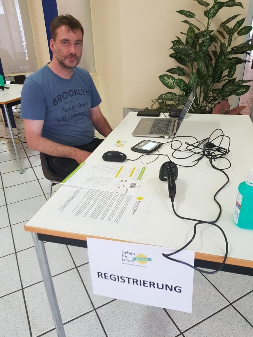 'Firmentypisierung bei Firma HTP in Fohnsdorf'-Bild-6