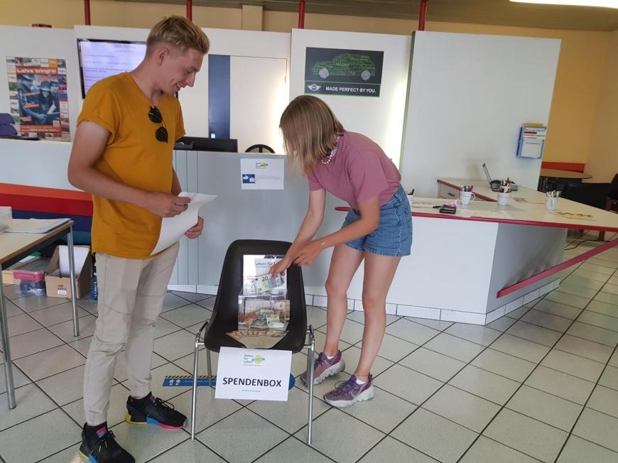 'Firmentypisierung bei Firma HTP in Fohnsdorf'-Bild-7